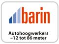 barin-hoogwerkers
