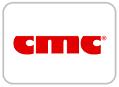 cmc-hoogwerkers