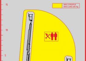 cmc pla 148 autohoogwerker te koop diagram