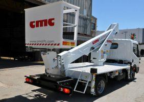 cmc pla 168 autohoogwerker kopen b rijbewijs 2