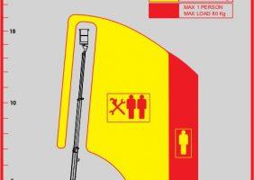 cmc pla 168 autohoogwerker kopen b rijbewijs diagram
