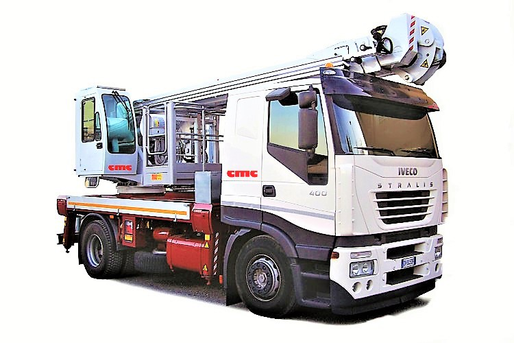 CMC PLJ 290
