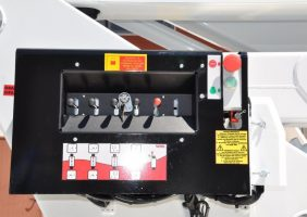 cmc tbx 200 autohoogwerker te koop 4