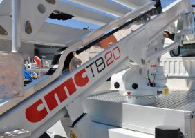 CMC-TB-20-autohoogwerker-5