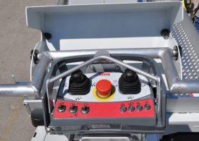 CMC-TB-20-autohoogwerker-6
